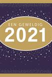 Geweldig 2021