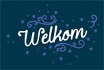 Welkom